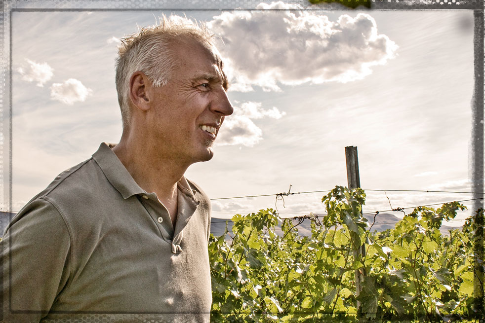 http://Gianfranco%20Farimbella%20-%20Vineyard%20Manager